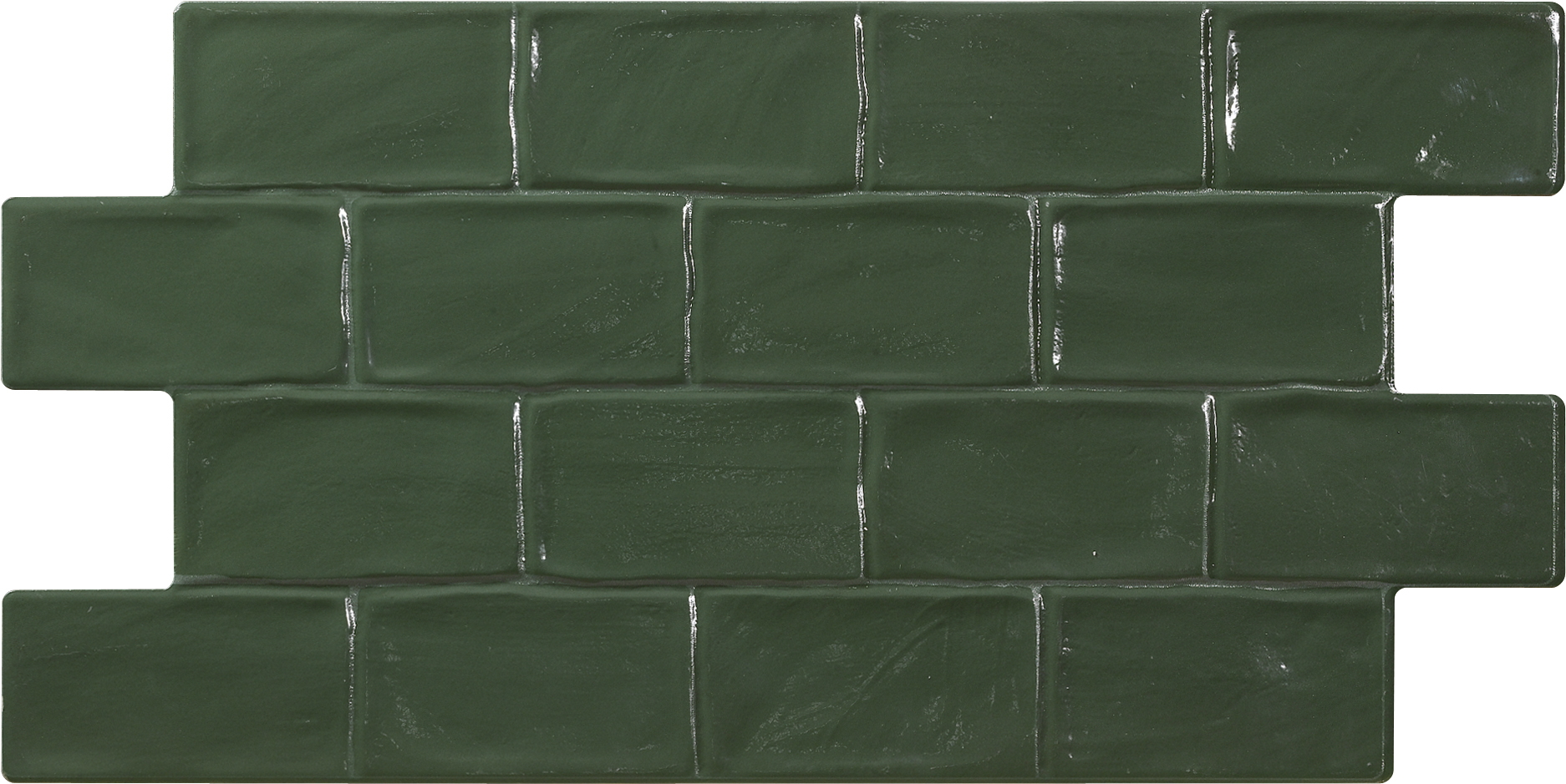 image/catalog/product_series_tiles/253/Fusion_Jet_verde_33x66.jpg