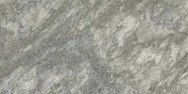 image/catalog/product_series_tiles/26/petrae-pacific-grey-r-300x600.jpg