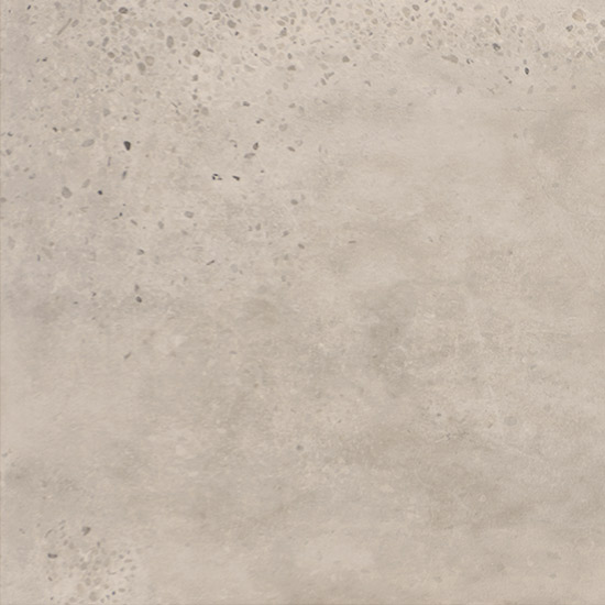 image/catalog/product_series_tiles/303/Concrete_Ivory.jpg