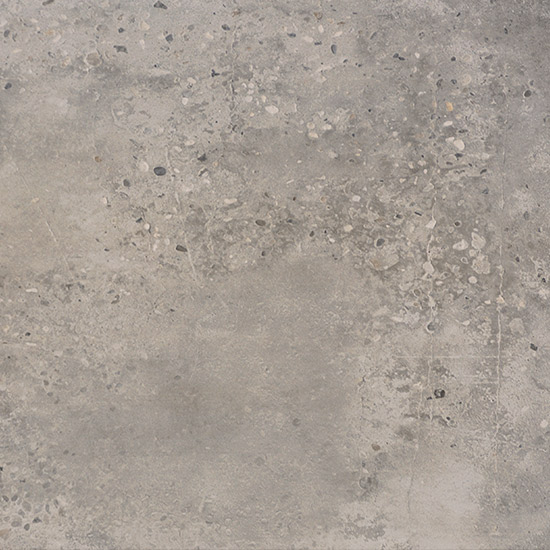 HT-CONCRETE LIGHT GREY<br />