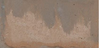 image/catalog/product_series_tiles/310/BROWN_30X60.jpg
