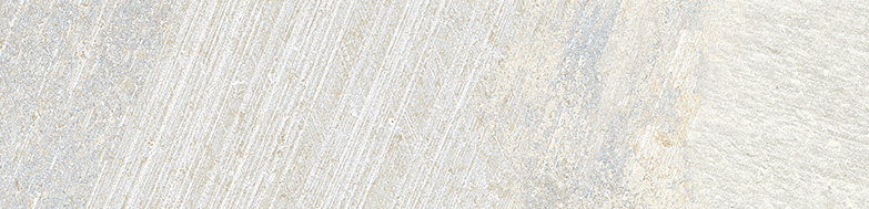image/catalog/product_series_tiles/322/BRICKBOLD_ALMOND-3.jpg