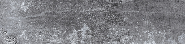 image/catalog/product_series_tiles/326/BRICKBOLD_GRIS_8X33,15-16.jpg