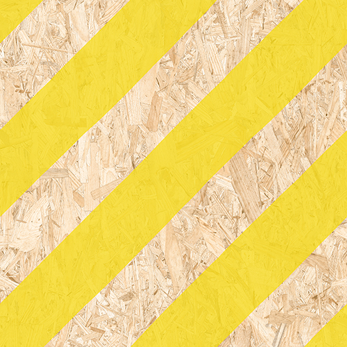 image/catalog/product_series_tiles/337/HT-Nenets-R_Nat.Amarillo_.jpg