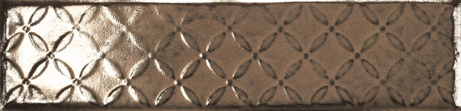 image/catalog/product_series_tiles/35/GALA_ORO_DECO_8X36.jpg
