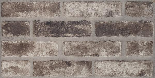 image/catalog/product_series_tiles/365/Brick_Grey.jpg