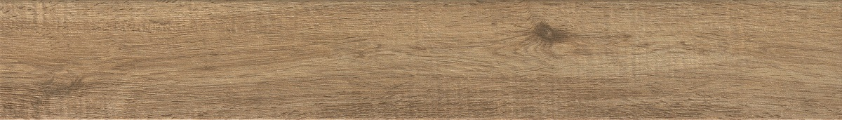 image/catalog/product_series_tiles/400/Ragno_Woodglam_R06P_smaller_pixel.jpg
