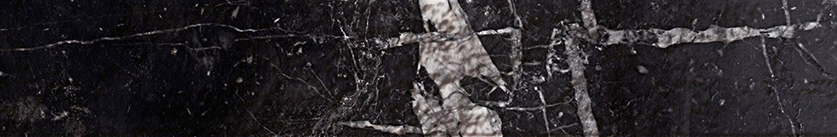 WT-TALIS RELIEVE MARQUINA<br />