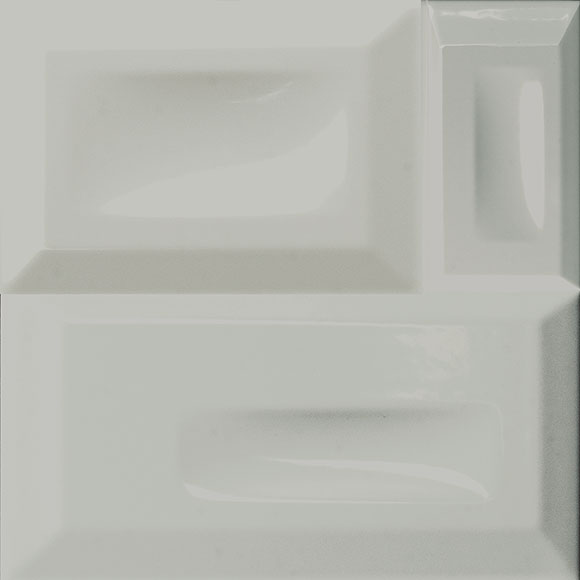 image/catalog/product_series_tiles/421/structure-perla_20x20.jpg