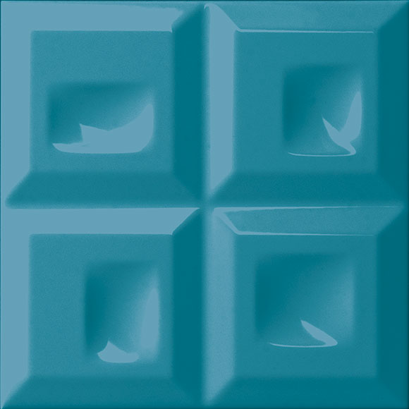 image/catalog/product_series_tiles/424/structure-teal_20x20.jpg