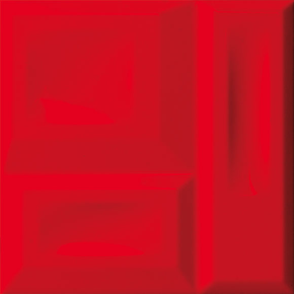 image/catalog/product_series_tiles/425/structure-rojo_20x20.jpg