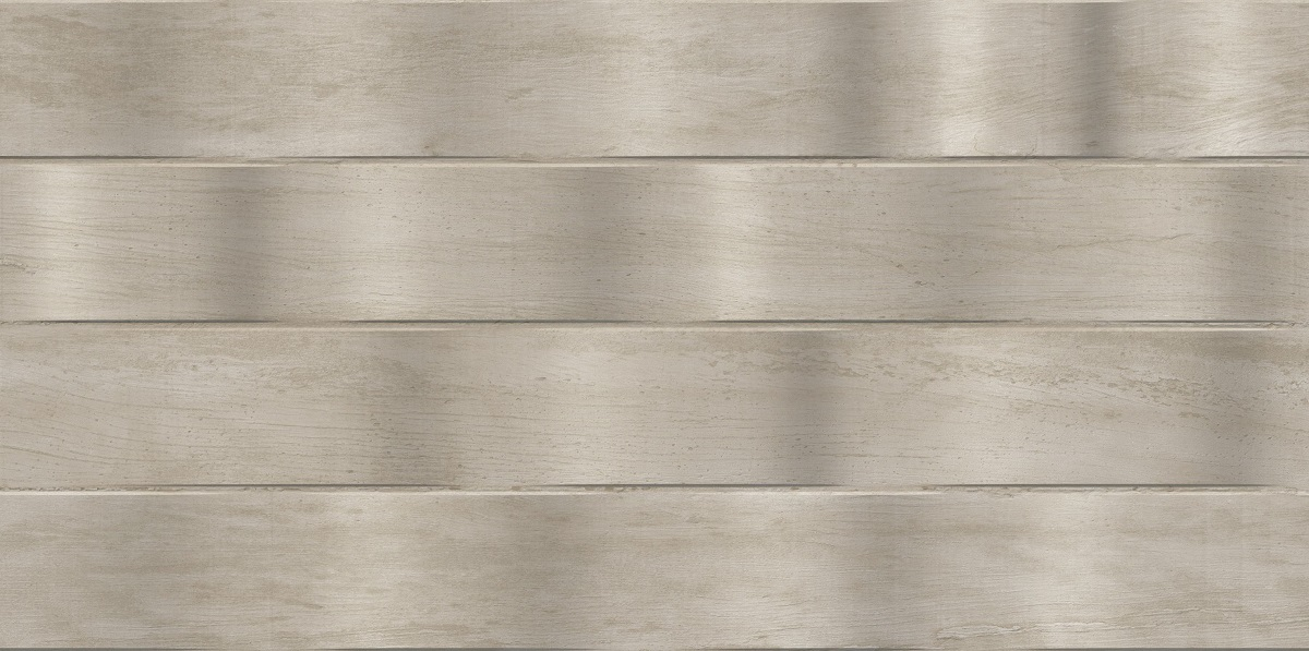 image/catalog/product_series_tiles/502/RIOHD45X90_smaller_pixel1.jpg