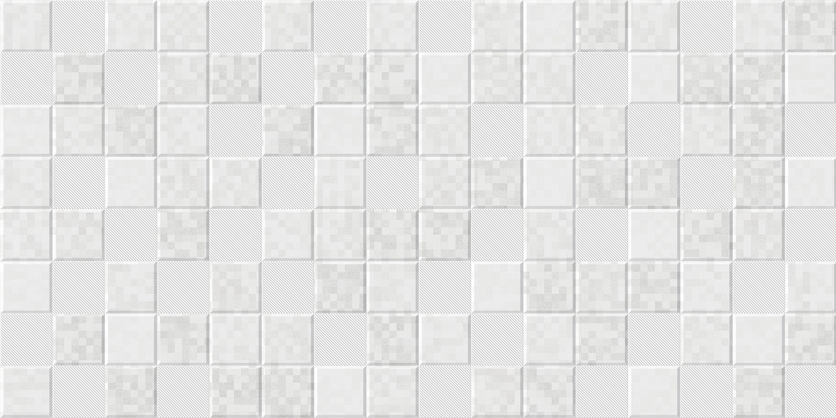 image/catalog/product_series_tiles/503/ROTTERDAMHD45X90_smaller_pixel.jpg