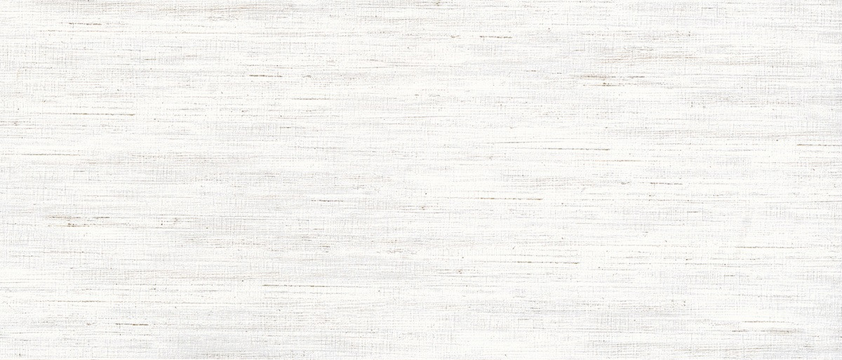 image/catalog/product_series_tiles/509/Yucca_26x60_smaller_pixel.jpg