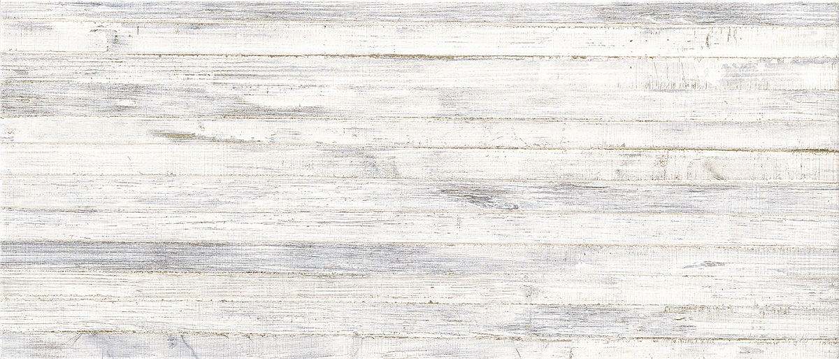 image/catalog/product_series_tiles/510/Line_Yucca_26x60_smaller_pixel.jpg