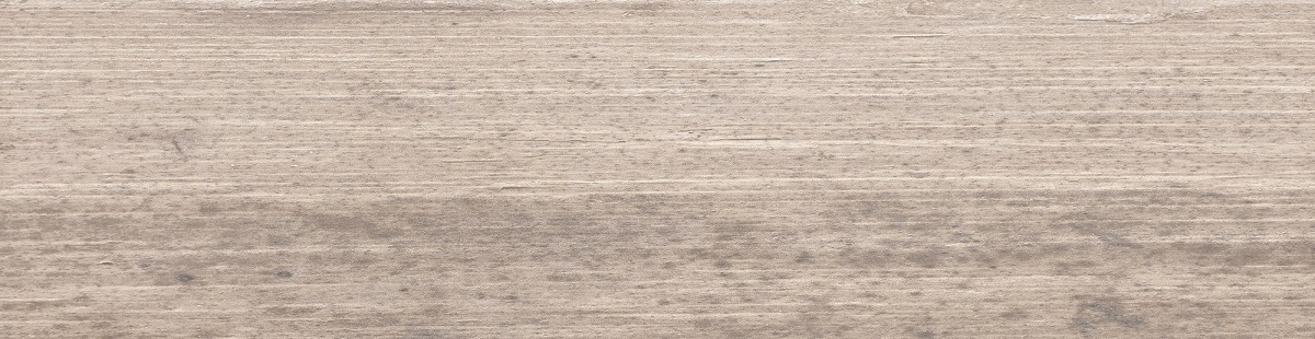 image/catalog/product_series_tiles/675/bali_grey_close_up_2_smaller_pixel.jpg