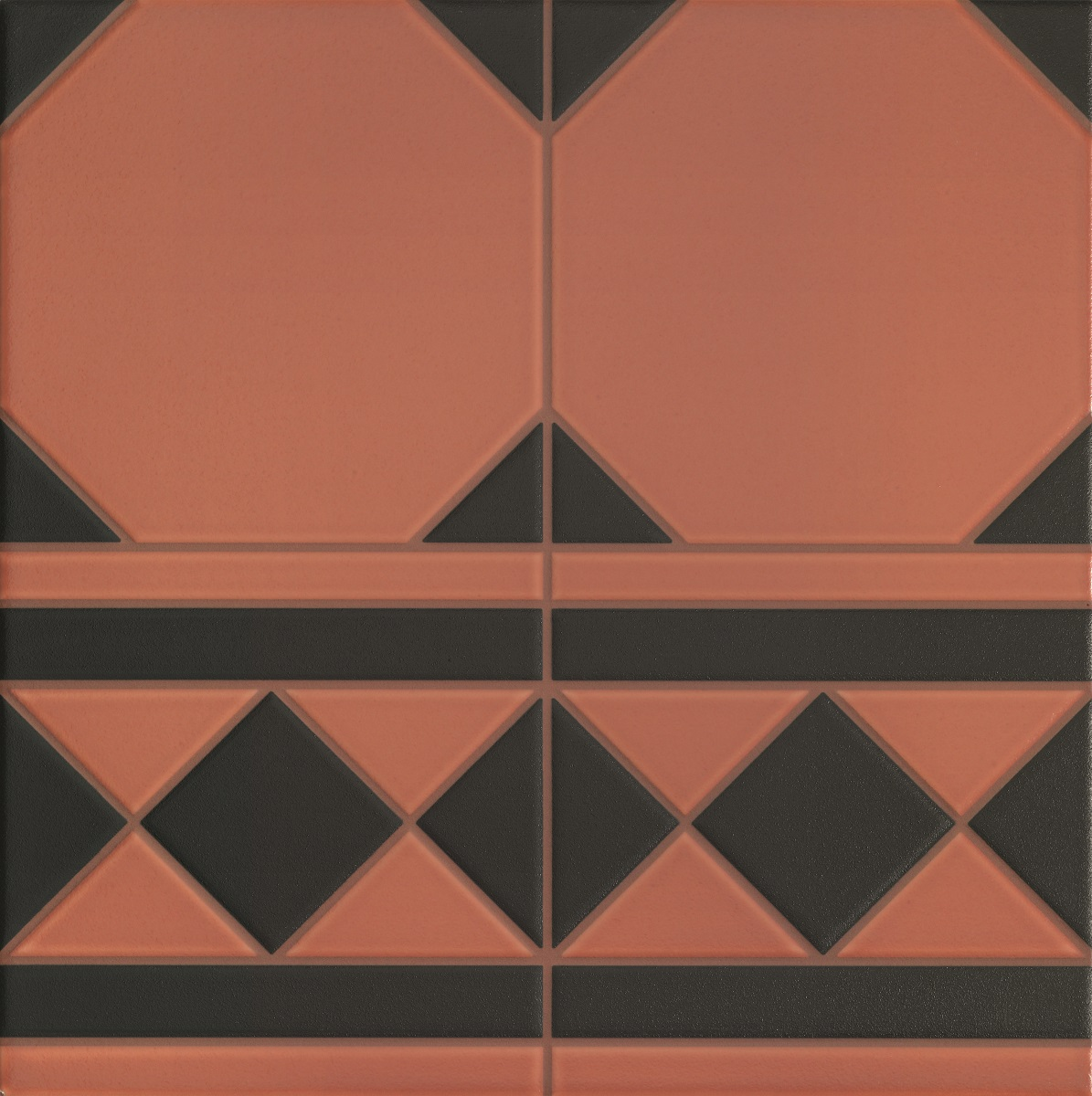 image/catalog/product_series_tiles/720/oxford_cenefa_terra_1_smaller_pixel.jpg