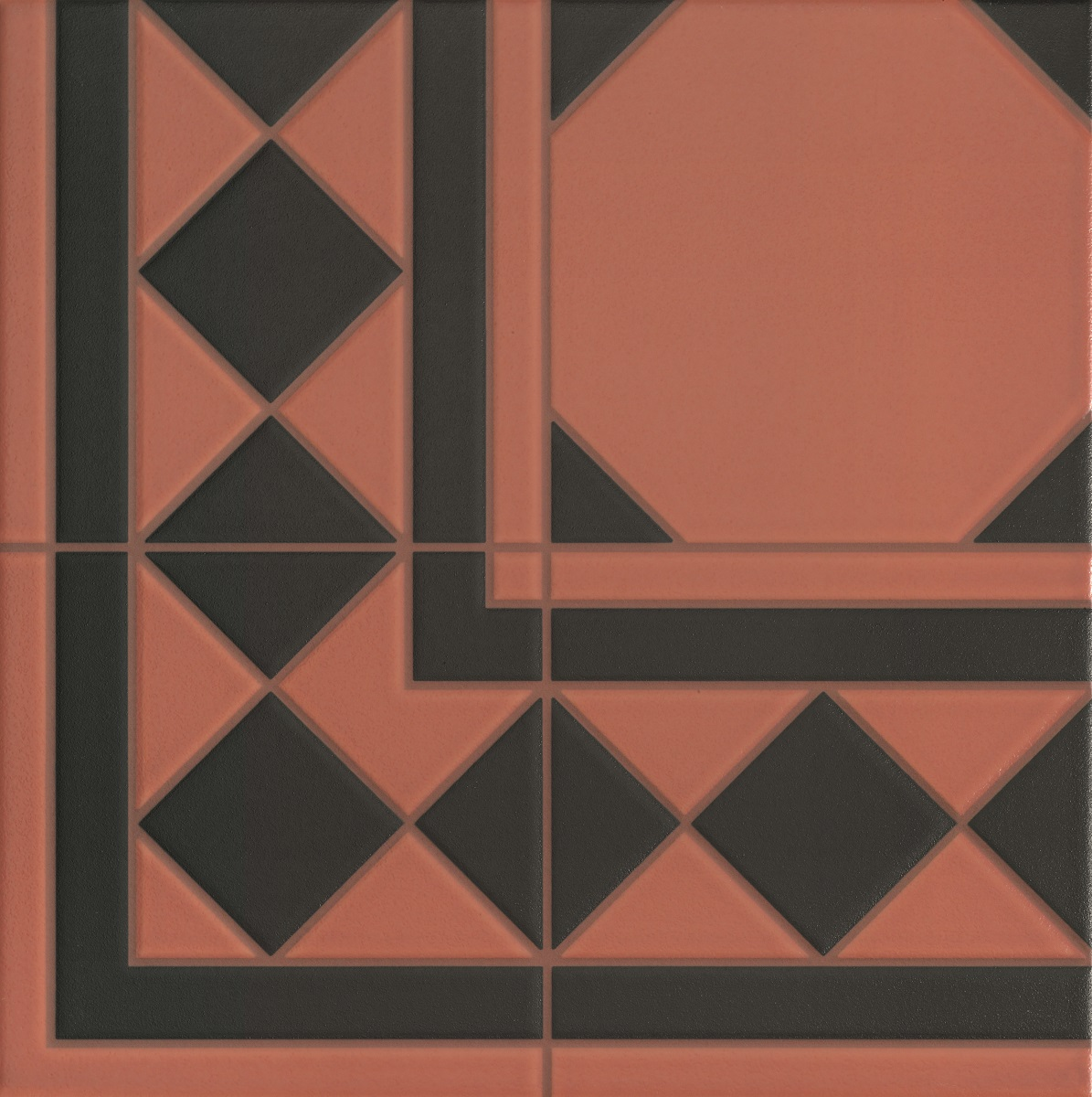 image/catalog/product_series_tiles/721/oxford_esquina_terra_1_smaller_pixel.jpg
