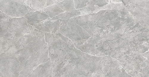image/catalog/product_series_tiles/790/STONE-BOX-GRIS-32X62-5.jpg