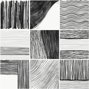 image/catalog/product_series_tiles/798/Liquid-Art-BlackWhite-mix-20x20-9-patterns.jpg