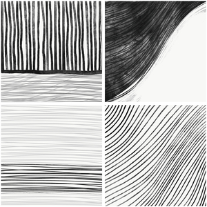image/catalog/product_series_tiles/799/Liquid-Art-BlackWhite-mix-60x60.jpg