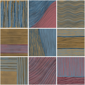 image/catalog/product_series_tiles/800/Liquid-Art-Galapagos-Blue-mix-20x20-9-patterns.jpg