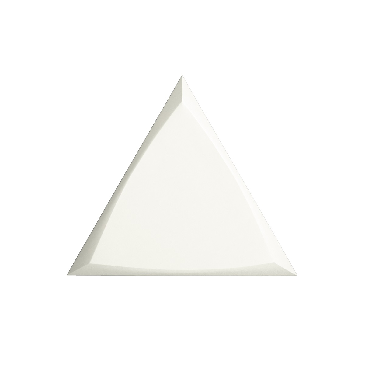 image/catalog/product_series_tiles/873/TRIANGULO_CONCAVO_BLANCO_MATE_copia_smaller_pixel.jpg