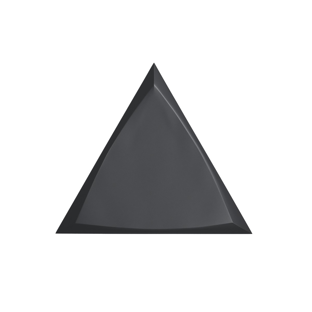 image/catalog/product_series_tiles/874/TRIANGULO_CONCAVO_NEGRO_MATE_smaller_pixel.jpg