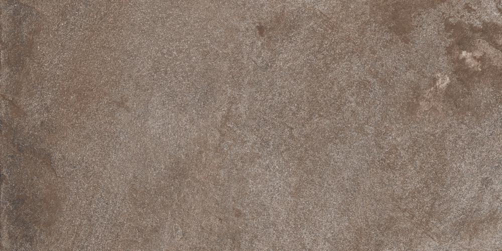 image/catalog/product_series_tiles/877/Stone_Brown_Minimale_-1000x2000-.jpg