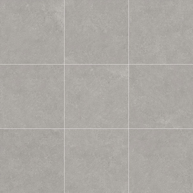 image/catalog/tiles 2020/Cairo/cairo 9 faces grigio 2650x650.jpg