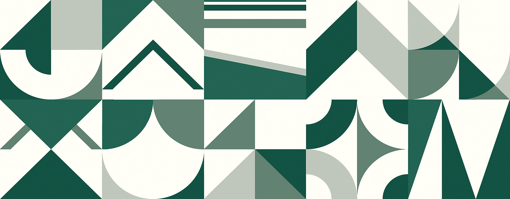 image/catalog/tiles 2020/Hub/118379  geometry emerald.jpg