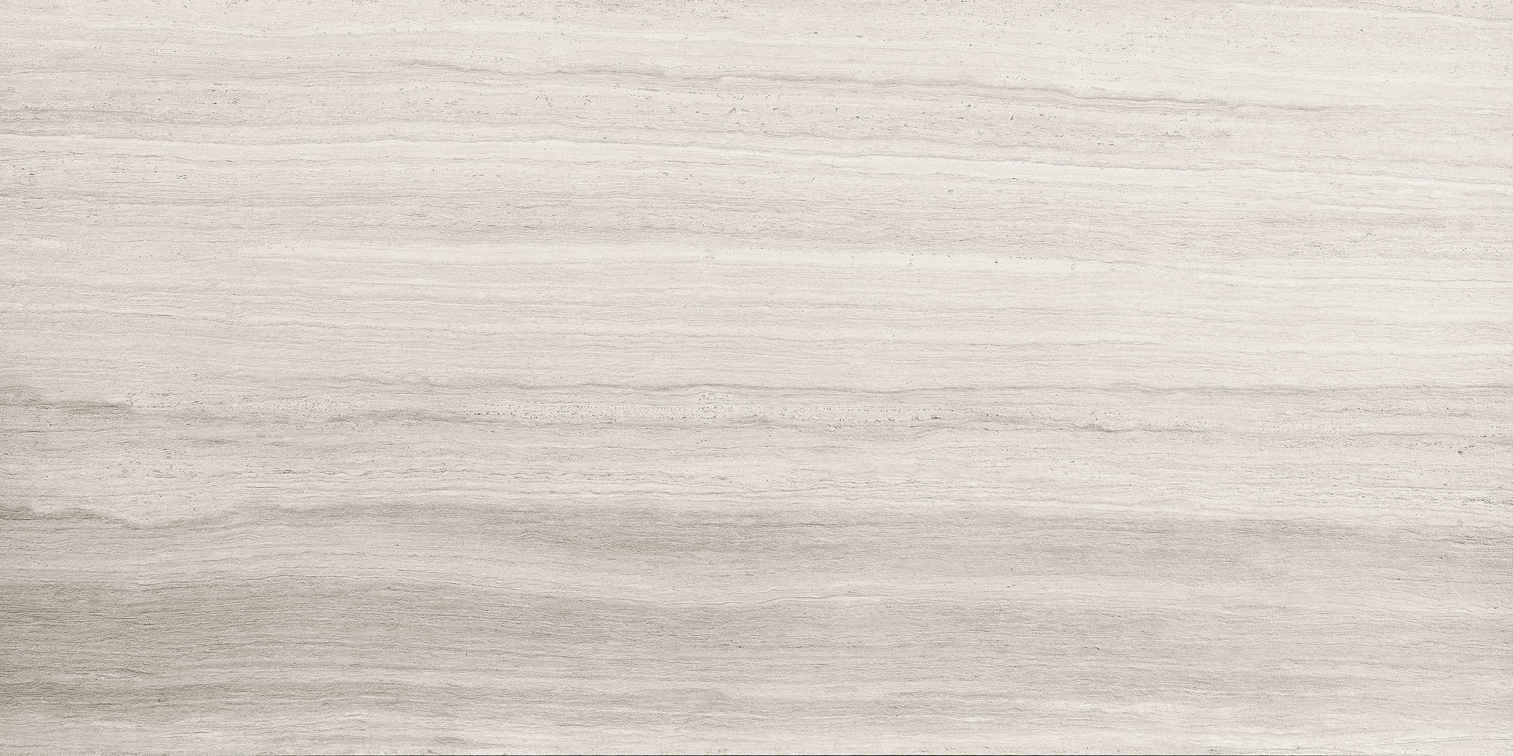image/catalog/tiles/Flow/Ceramiche-Coem_Flow_Light-Grey.jpg