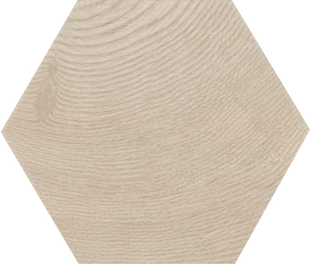 HT-HEXAWOOD GREY<br />