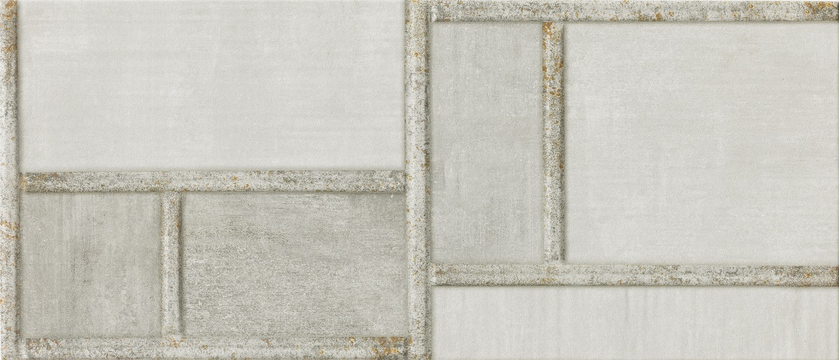 image/catalog/tiles/Lumiere/Industrial_Platinum_26x60-5_1_sp.jpg