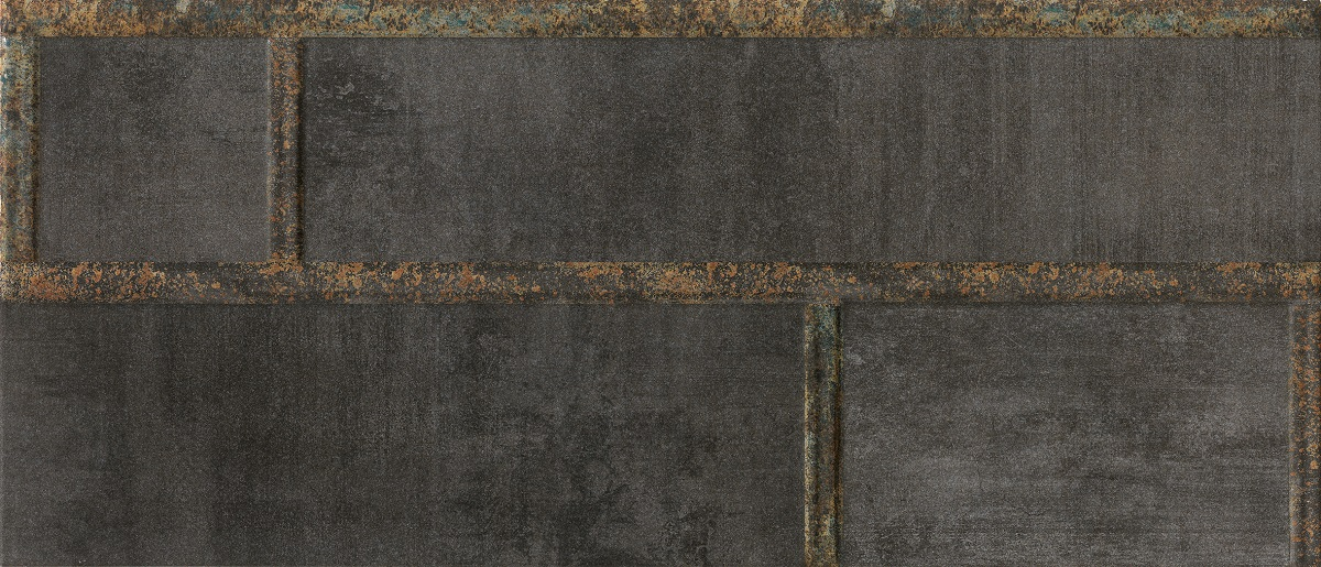 image/catalog/tiles/Lumiere/Industrial_aluminium_26x60-5_1_sp.jpg